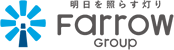 横浜の税理士法人 Farrow Partners